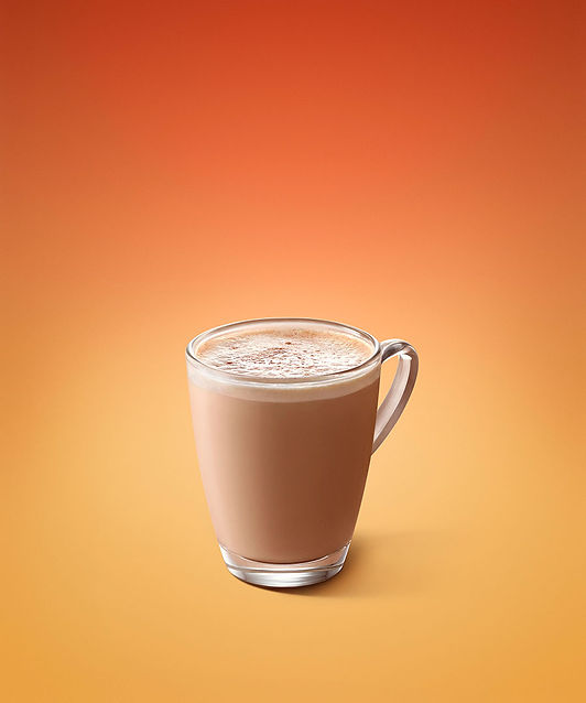 CBOU9999_Fall_Drinks_Pumpkin_Latte_v10-h