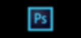 1609840-photoshop-cc-logo-png-210x99-pho