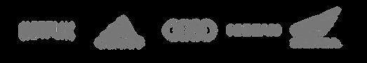 comp-logo-clientes-02.png