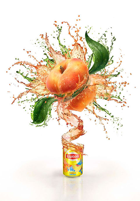 LIPTON PEACH TEA 16 final rafa low.jpg