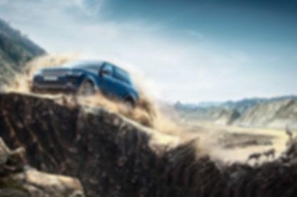 Pós-producação-de-carro---off-road-Range