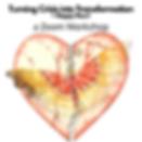 Crisis-Into_Txfrm Logo.png