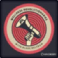WellnessRevolutionaries-logo.png