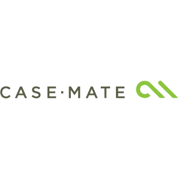 case-mate-logo vector.png
