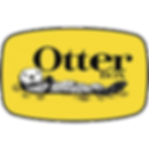 otterbox vector.png