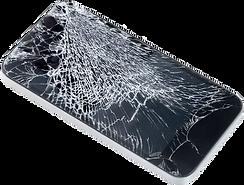 NicePng_screen-crack-png_1015290.png