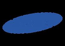 samsung-logo-png-exciting-samsung-logo-v