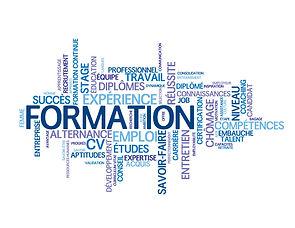 formations.jpg