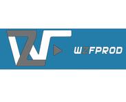 WZFPROD.png