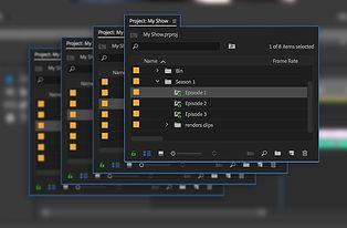 collaborative-video-editing1000x560.jpg