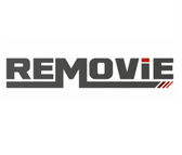 REMOVIE.png
