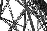 structure-839656_1920.jpg