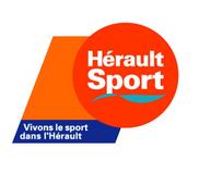 HERAULT SPORT