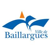 MAIRIE BAILLARGUES