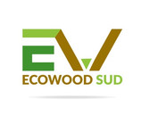 ecowood.jpg
