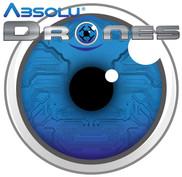 ABSOLU DRONES
