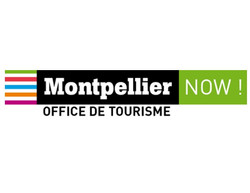 logo_office_montpellier