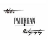 STUDIO MORGAN PHOTOGRAPHY.png