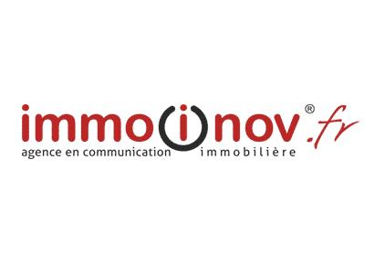IMMOINOV