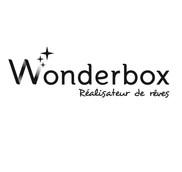 WonderboxAvis.jpg