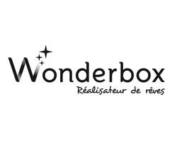 WonderboxAvis
