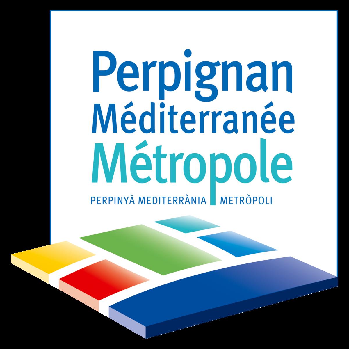 Perpignan_Méditerranée_Métropole_2016