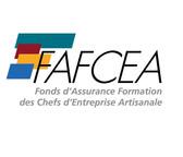 FAFCEA.jpg
