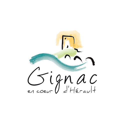 gignac-34