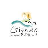 gignac-34.png