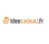 idee-cadeau-logo.png