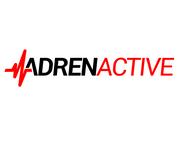Adrenactive_2.png