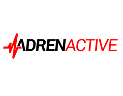 Adrenactive_2