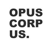 OPUS CORPUS