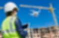 Formation Drone Montpellier