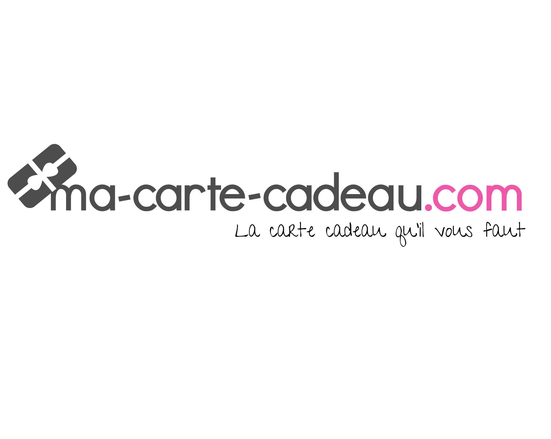 macartecadeau-logo-baseline-HD
