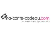 macartecadeau-logo-baseline-HD.png