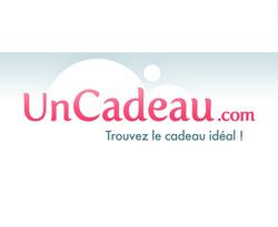 logo-uncadeau-1-1