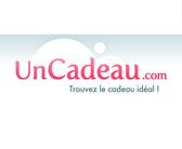 logo-uncadeau-1-1.png