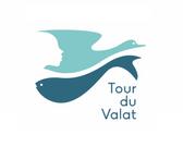 TOUR DU VALAT.png