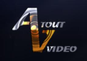 atout video
