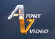atout video.png