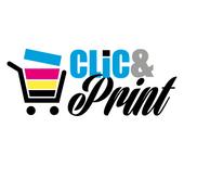CLICETPRINT.png