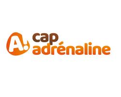 Cap_Adrénaline