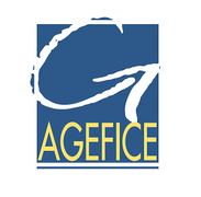 AGEFICE.png
