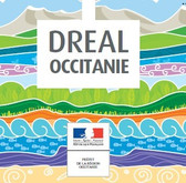 Image_DREAL_Occitanie.jpg