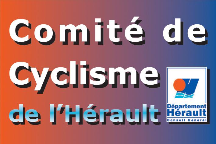 logo-bandeau-site-new-orange2