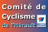 logo-bandeau-site-new-orange2.jpg