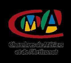 CHAMBRE DES METIERS