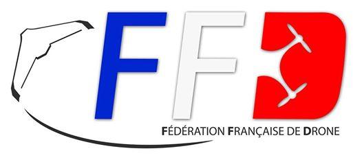 Logo_FFDDRONE ENTREPRISE