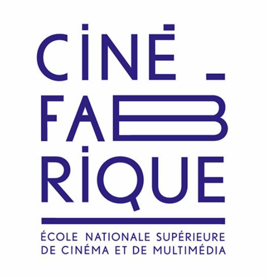 CINE FABRIQUE